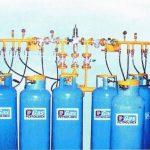 Giá Gas Hôm Nay Tháng 09/2020 Vẫn Dữ Nguyên Không Tăng