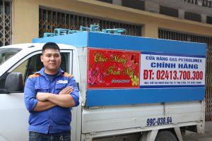 Giá Gas Tháng 12/2020 Giá Gas Mới Nhất Bắc Ninh